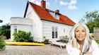 """Fris�r-dronningens """"fiskerhus"""" sat til 12 mio kr"""