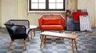 10 m�bler der s�tter kolorit p� din bolig