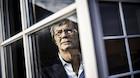Bille August scorer k�mpegevinst p� Hellerup-villa til 37 mio. kr.