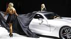 Dansker afsl�rer superbil efter s�gsm�l mod Aston Martin