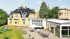 Direkt�r-type �nsker albuerum? Her er Danmarks fem st�rste villaer til salg
