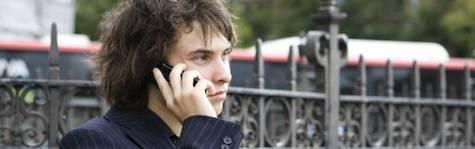 TDC: Pas p� udenlandske opkald