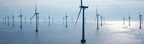 Siemens Wind Power fyrer massivt i Danmark