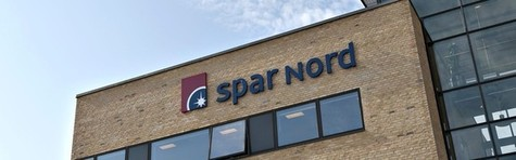 Trussel fra Moodys overrasker Spar Nord