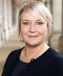 Christina Egelund