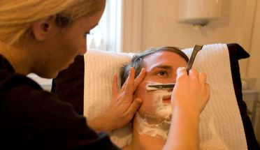 guiden massage hvordan bliver man rig