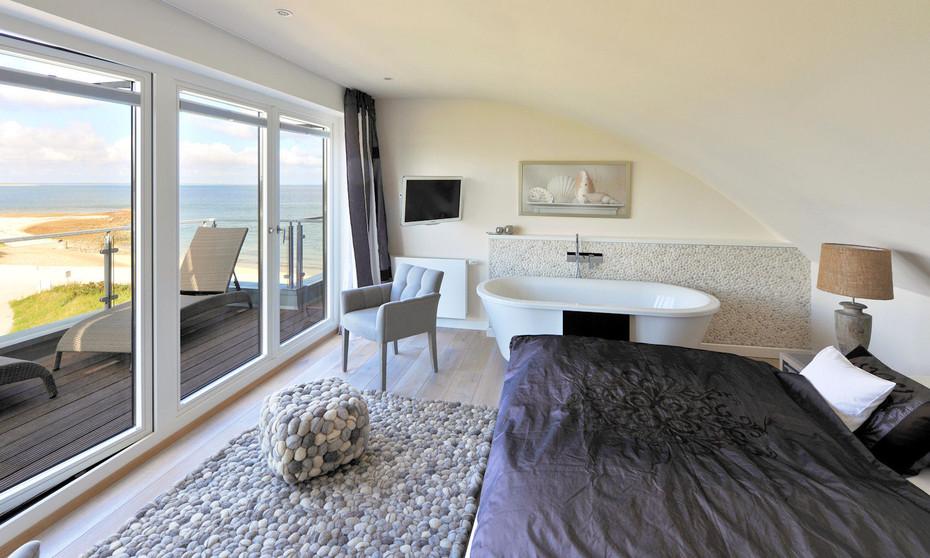 tysk tr fpunkt for nyrige og nudister. Black Bedroom Furniture Sets. Home Design Ideas