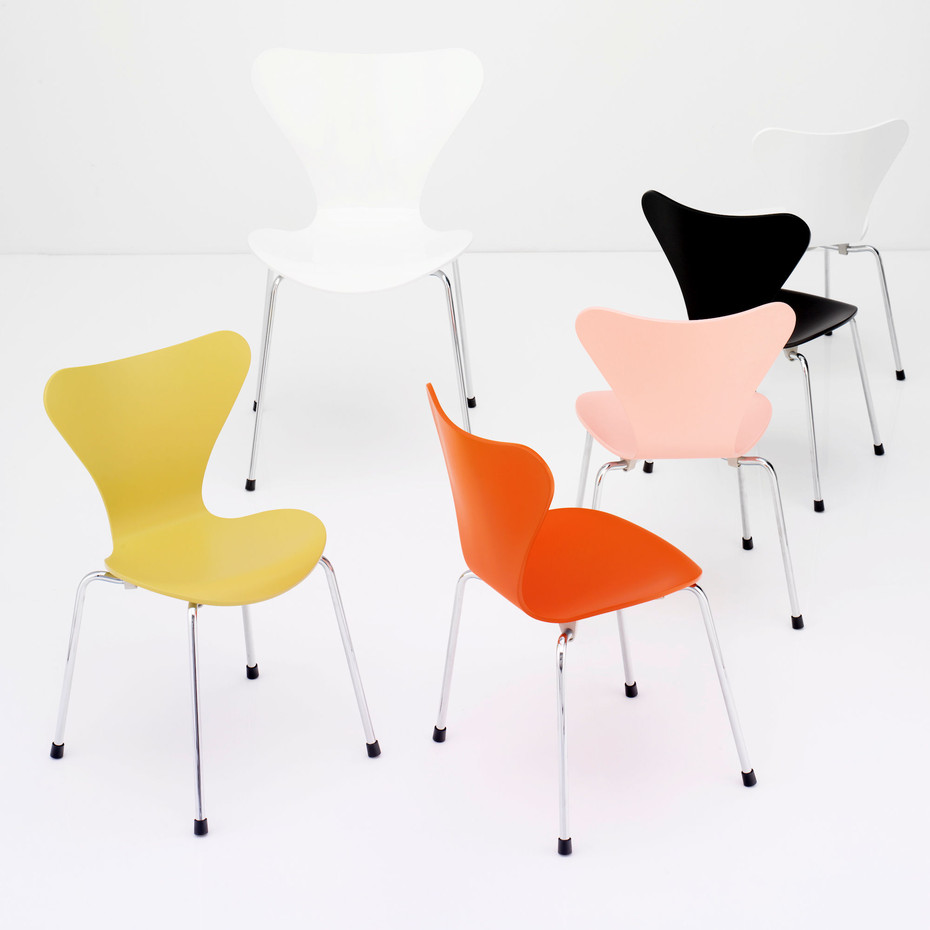 tilbud designermøbler