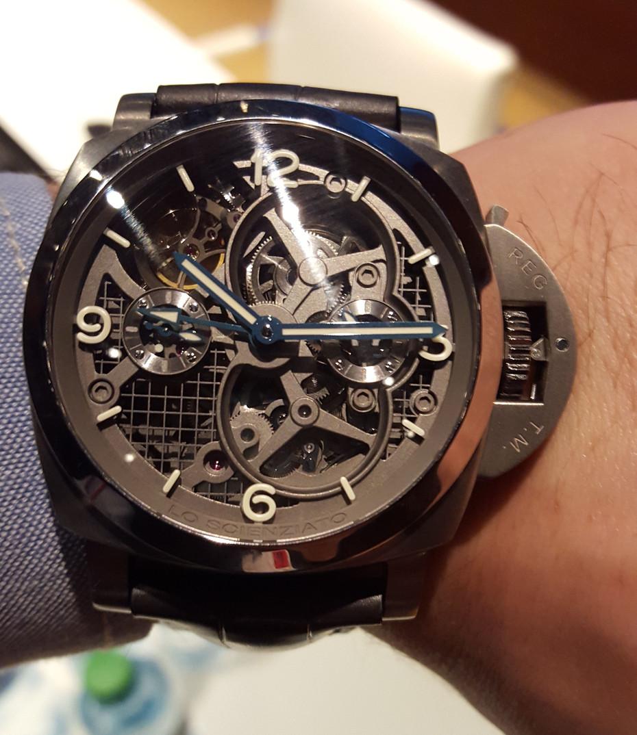 schweiziske ure