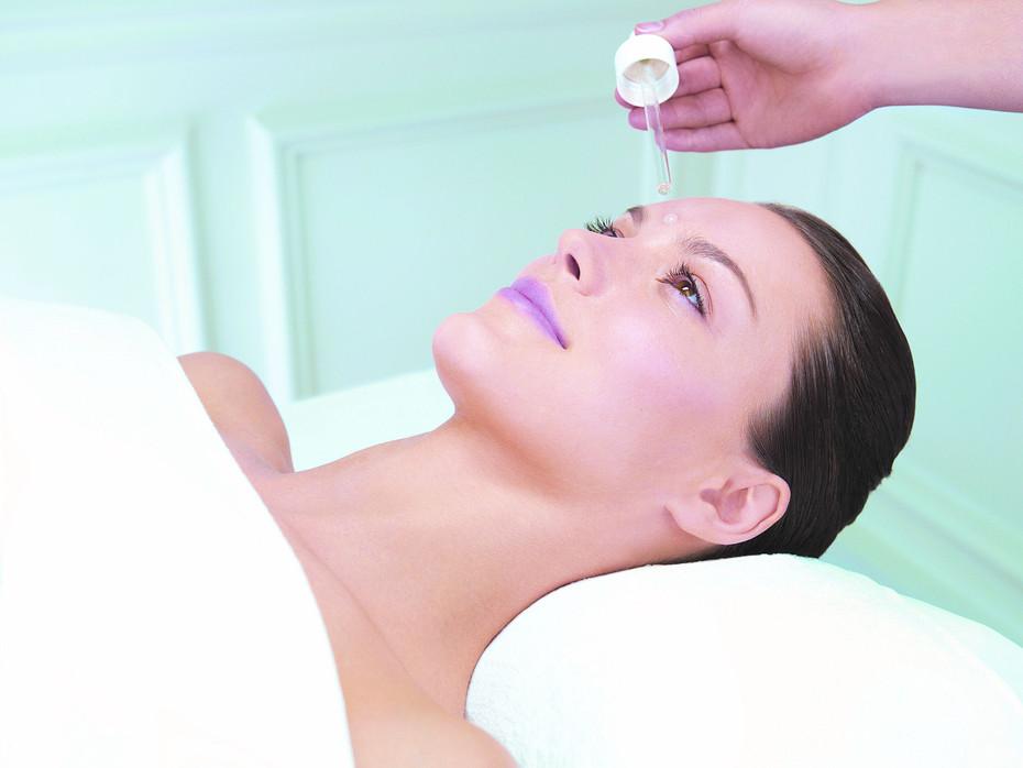 fri massage djup hals