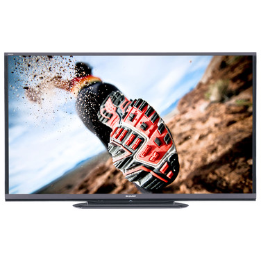 panasonic 32 tommer tv