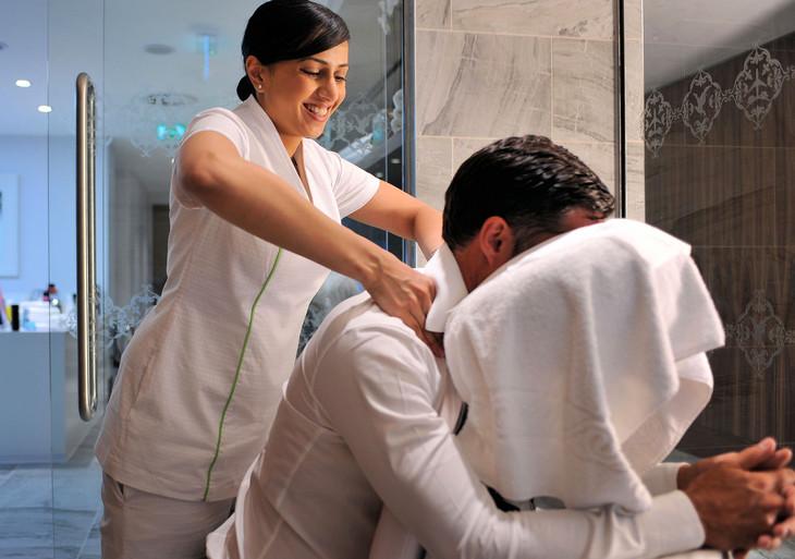 massage Svenstrup søger kærlighed