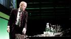 Carlsberg afsl�rer tiltr�ngt spareplan