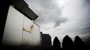 Banker k�mpede imod �get kontrol med refusioner