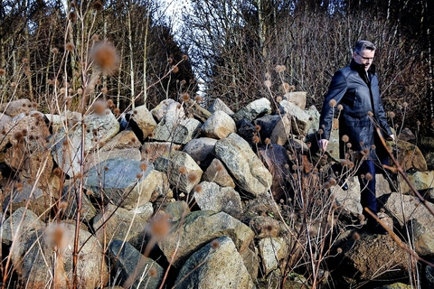 Oliedyk giver medvind til dansk opsving