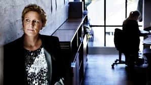Danskere snydt af investforeninger: Finanstilsyn g�r i aktion