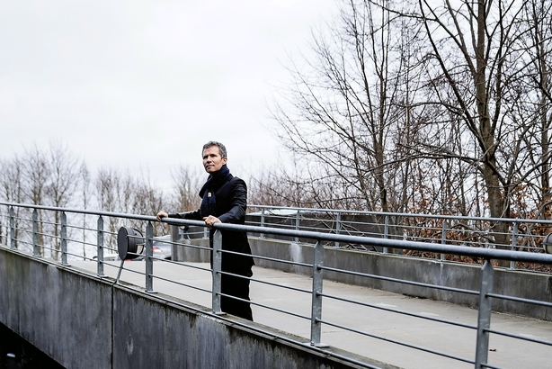 Dansk industrik�mpe frygter britisk EU-exit