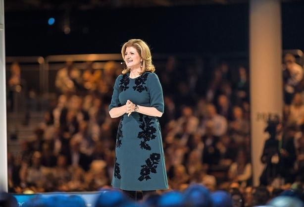 Huffington Post klar til nordisk mediekrig