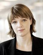 Anne Buchardt