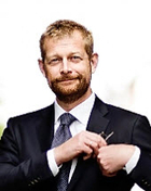 Anders Damgaard