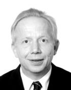 Werming K. Pedersen