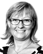 Lotte Hougaard
