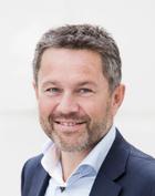 Morten M�ller