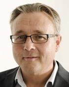 Lars Bonnesen