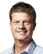 S�ren Marcussen