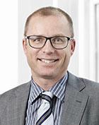 Peter Sigdal