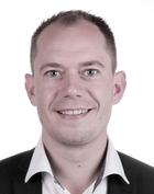 Jacob Primdal Nielsen