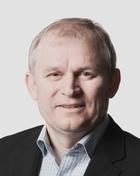 Jan H�jer