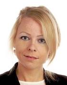 Sian Louise Middelboe