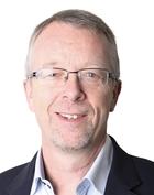 Ruben Petersen