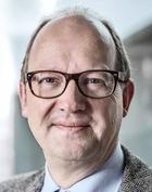 J�rgen Reske-Nielsen