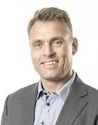 Brian M. Rasmussen