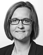 Kirsten Steffensen
