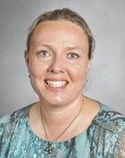 Tina Heidmann Lyhne