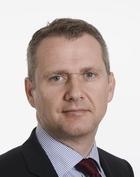 Tue Klitgaard Christensen