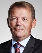 J�rgen Holm