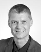 Claus Baunsgaard