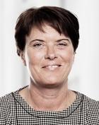 Susanne Noer