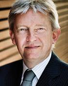 Michael Busk-Jepsen