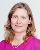 Camilla Amstrup