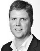 Jens Peter H�llsberg Jensen