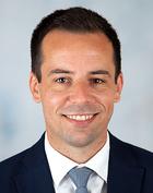 Jakob M�ller Hommel