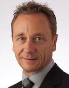 Henning Skov