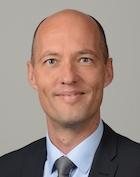 Uffe Wichmann