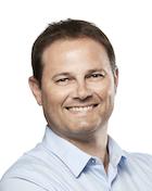 Michael S�e Nielsen