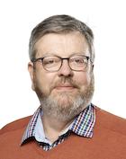 Henrik Boesen